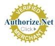 On Demand PMP® Exam Prep Online - ProXalt®   PMP Online Training