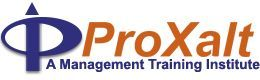 ProXalt® | PMP Online Training