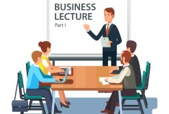 Pmpproject Management Professional Course Training And