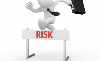 Risk Management For Projects